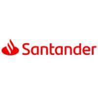 partner-santander