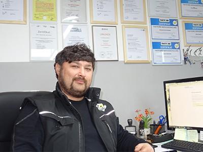 werkstatt-ahmet_akgöz