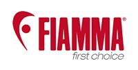 Logo_fiamma
