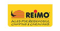 Logo_reimo
