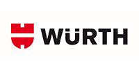Logo_würth